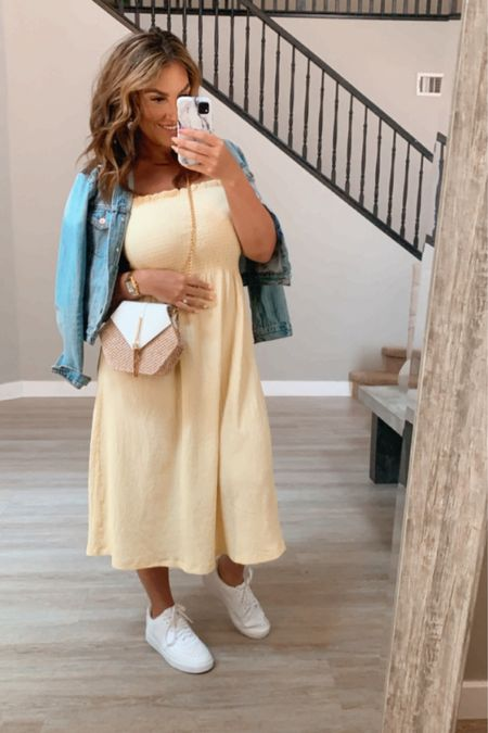 H&M affordable finds summer dresses, sandals and more! #beachdress #summerfinds #HM @liketoknow.it #liketkit http://liketk.it/3jOci