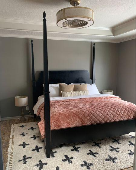 Master bedroom http://liketk.it/3iHIp #liketkit @liketoknow.it