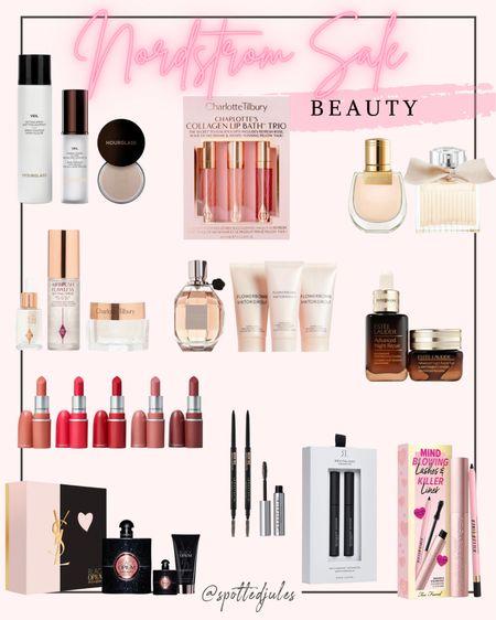 Nordstrom anniversary sale Nsale beauty  #LTKbeauty #LTKsalealert #LTKunder100 #liketkit @liketoknow.it http://liketk.it/3jVRr