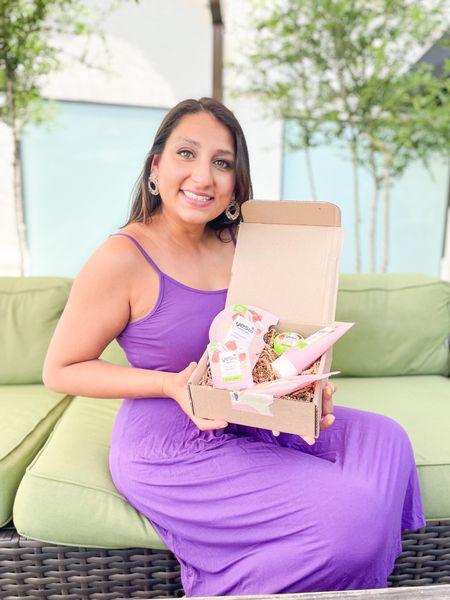 Purple dress for fall  #LTKunder50 #LTKSeasonal #LTKworkwear