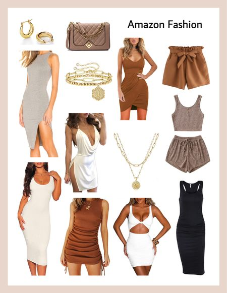 Amazon Fashion Finds     Wedding, Wall Art, Maxi Dresses, Sweaters, Fleece Pullovers, button-downs, Oversized Sweatshirts, Jeans, High Waisted Leggings, dress, amazon dress, joggers, bedroom, nursery decor, home office, dining room, amazon home, bridesmaid dresses, Cocktail Dress, Summer Fashion, Designer Inspired, soirée Dresses, wedding guest dress, Pantry Organizers, kitchen storage organizers, hiking outfits, leather jacket, throw pillows, front porch decor, table decor, Fitness Wear, Activewear, Amazon Deals, shacket, nightstands, Plaid Shirt Jackets, spanx faux leather leggings, Walmart Finds, tablescape, curtains, slippers, Men's Fashion, apple watch bands, coffee bar, lounge set, home office, slippers, golden goose, playroom, Hospital bag, swimsuit, pantry organization, Accent chair, Farmhouse decor, sectional sofa, entryway table, console table, sneakers, coffee table decor, bedding , laundry room, baby shower dress, teacher outfits, shelf decor, bikini, white sneakers, sneakers, baby boy, baby girl, Target style, Business casual, Date Night Outfits,  Beach vacation, White dress, Vacation outfits, Spring outfit, Summer dress, Living room decor, Target, Amazon finds, Home decor, Walmart, Amazon Fashion, Nursery, Old Navy, SheIn, Kitchen decor, Bathroom decor, Master bedroom, Baby, Plus size, Swimsuits, Wedding guest dresses, Coffee table, CBD, Dresses, Mom jeans, Bar stools, Desk, Wallpaper, Mirror, Overstock, spring dress, swim, Bridal shower dress, Patio Furniture, shorts, sandals, sunglasses, Dressers, Abercrombie, Bathing suits, Outdoor furniture, Patio, Sephora Sale, Bachelorette Party, Bedroom inspiration, Kitchen, Disney outfits, Romper / jumpsuit, Graduation Dress, Nashville outfits, Bride, Beach Bag, White dresses, Airport outfits, Asos, packing list, graduation gift guide, biker shorts, sunglasses guide, outdoor rug, outdoor pillows, Midi dress, Amazon swimsuits, Cover ups, Decorative bowl, Weekender bag  #LTKunder50 #LTKSeasonal #LTKstyletip
