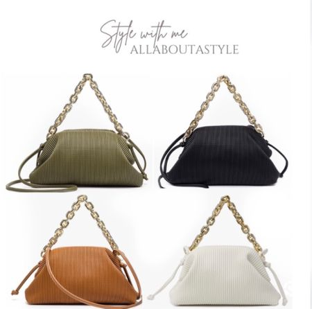 Amazon Fall Purses. #amazonfashion #founditonamazon #purses #womens #fall  Follow my shop on the @shop.LTK app to shop this post and get my exclusive app-only content!  #liketkit  @shop.ltk http://liketk.it/3n1GL  Follow my shop on the @shop.LTK app to shop this post and get my exclusive app-only content!  #liketkit  @shop.ltk http://liketk.it/3neGP Follow my shop on the @shop.LTK app to shop this post and get my exclusive app-only content!  #liketkit  @shop.ltk http://liketk.it/3nFOX Follow my shop on the @shop.LTK app to shop this post and get my exclusive app-only content!  #liketkit  @shop.ltk http://liketk.it/3nYih
