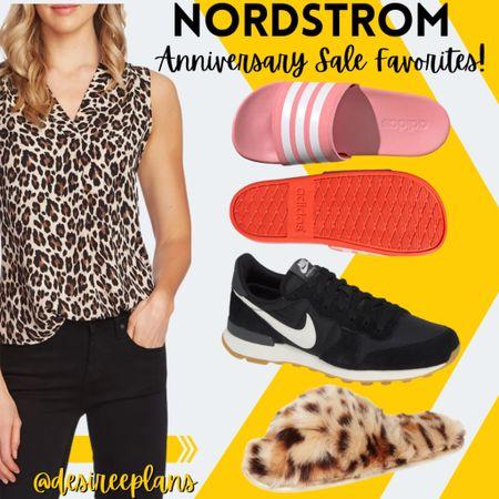 Nordstrom Anniversary Sale Favorites!   #LTKstyletip #LTKunder100 #LTKsalealert
