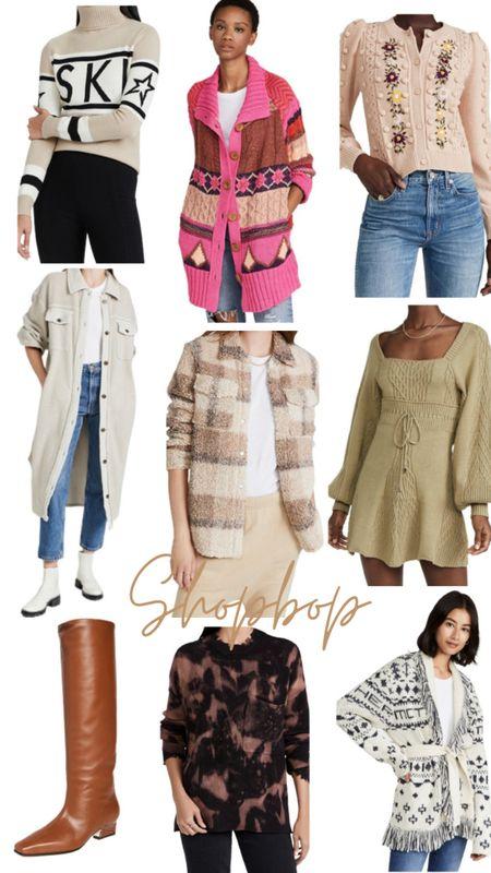 Shopbop Finds The more you spend, the more you save! Save up to 25% off with these items & more !  http://liketk.it/3pFpw @liketoknow.it #liketkit #LTKGiftGuide #LTKHoliday #LTKSeasonal #LTKbeauty #LTKsalealert #LTKshoecrush #LTKstyletip #LTKtravel #LTKunder50 #LTKunder100 #LTKworkwear