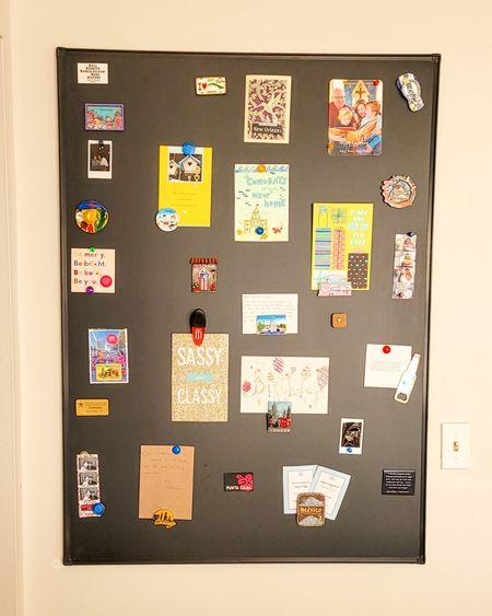 Magnetic http://liketk.it/3iFxe Blackboard @liketoknow.it #liketkit #LTKunder100 #LTKhome @liketoknow.it.home