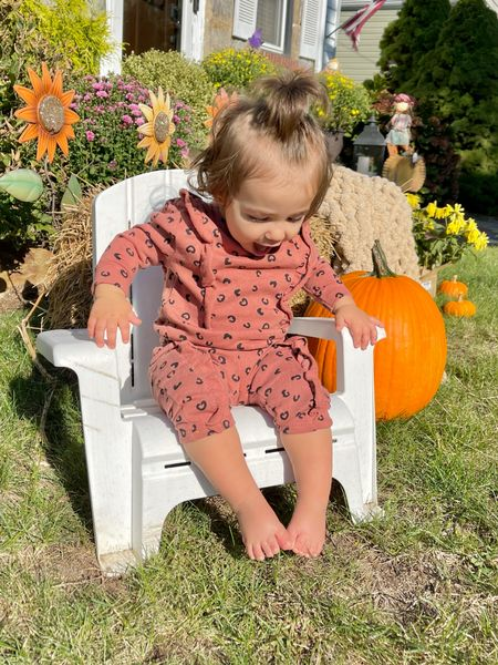 Target style, target mini, target kids, baby matching set, fall outfits for kids   #LTKfamily #LTKkids #LTKbaby