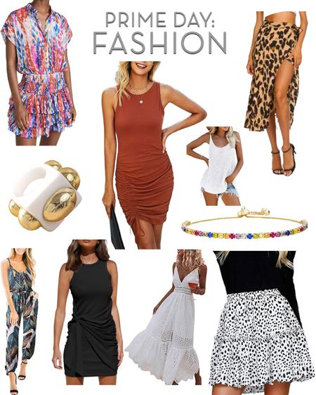 Amazon Prime Day Picks: Fashion 👗 http://liketk.it/3ild6 #liketkit @liketoknow.it #LTKsalealert #LTKstyletip #LTKunder100 Shop your screenshot of this pic with the LIKEtoKNOW.it shopping app  #amazon #primeday #amazonprime #sale #shopping