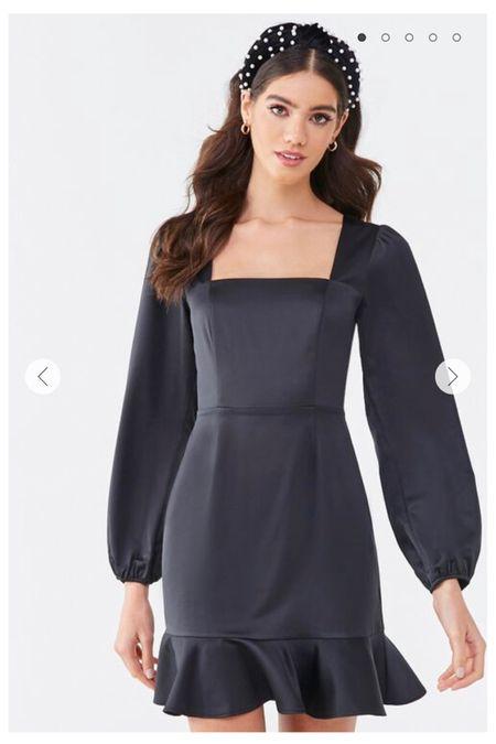 How is this dress only $20!? @liketoknow.it #liketkit http://liketk.it/3bi4W #LTKunder50 #LTKstyletip #LTKSpringSale Shop my daily looks by following me on the LIKEtoKNOW.it shopping app