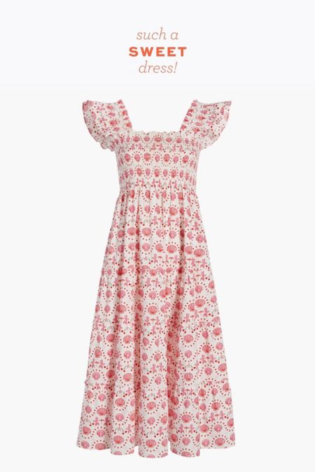 Just added this sweet dress to cart. They advise that you go down a size, so I ordered an XS.  http://liketk.it/3jqGR #liketkit @liketoknow.it #ltksummer