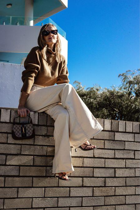 Shop my whole look!   #LTKstyletip #LTKeurope #LTKaustralia
