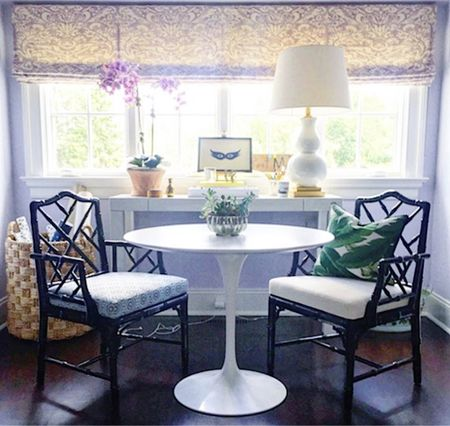 Home office lamp table chairs and more   #LTKunder100 #LTKstyletip #LTKhome