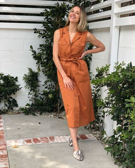 Target SALE: Spring dresses are on sale at target right now! This cute one is full price, but worth the buy.... you can wear it as a dress or layer it over jeans and a tank like a duster!  . All spring sale dresses are linked below! http://liketk.it/2B8A0 #liketkit @liketoknow.it #springdresses #springsale