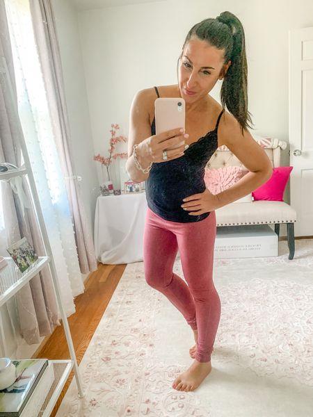 30% off leggings / beauty faves/ jewelry   #LTKfit #LTKbeauty #LTKGiftGuide