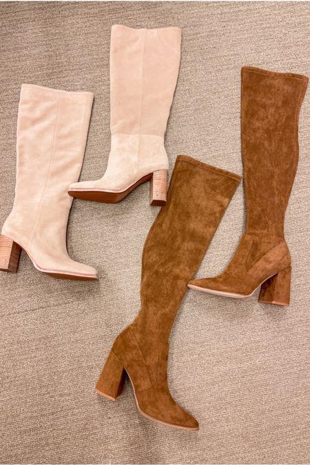 My boots still in stock   #LTKsalealert #LTKunder50 #LTKunder100
