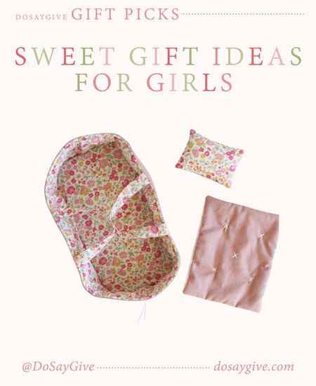 Sweet gifts ideas for girls! We love these doll accessories    Christmas gifts for children 2021 Christmas gifts for boys 2021 Holiday gifts for girls 2021 Holiday gifts for children 2021 Holiday gift guide Christmas gift guide Holiday gift idea for children Christmas gift ideas Christmas gifts Christmas gift Holiday gift Holiday gifts Christmas gift inspo Holiday gift inspo Holiday gifts for children Holiday gifts for children 2021 Holiday gift guide 2021 Christmas gift guide 2021 Holiday gift idea 2021 Christmas gift ideas 2021 Christmas gifts 2021 Christmas gift 2021 Holiday gift 2021 Holiday gifts 2021 Christmas gift inspo 2021 Holiday gift inspo  #LTKHoliday #LTKGiftGuide #LTKSeasonal
