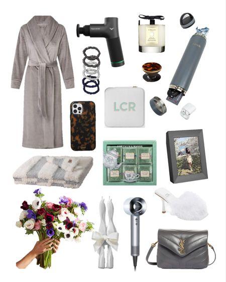 Mother's Day Luxe List  http://liketk.it/3dQvd #liketkit @liketoknow.it