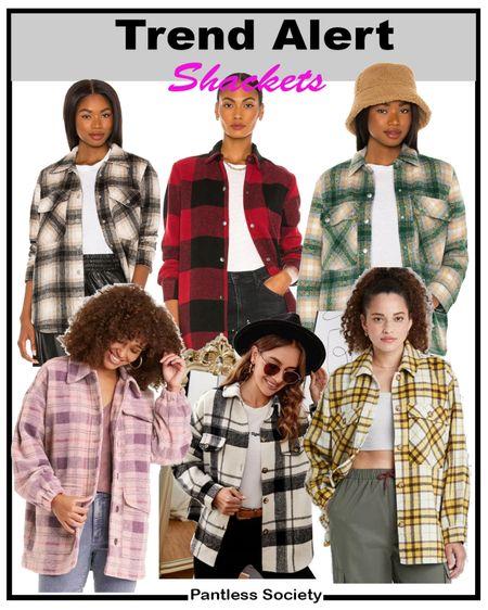 Target style. Fall fashion. Fall jacket. Fall shacket. Fall plaid. Back to school. Fall closet refresh. Sale alert. Plaid jacket. Perfect layering piece.  #LTKsalealert #LTKworkwear #LTKSale