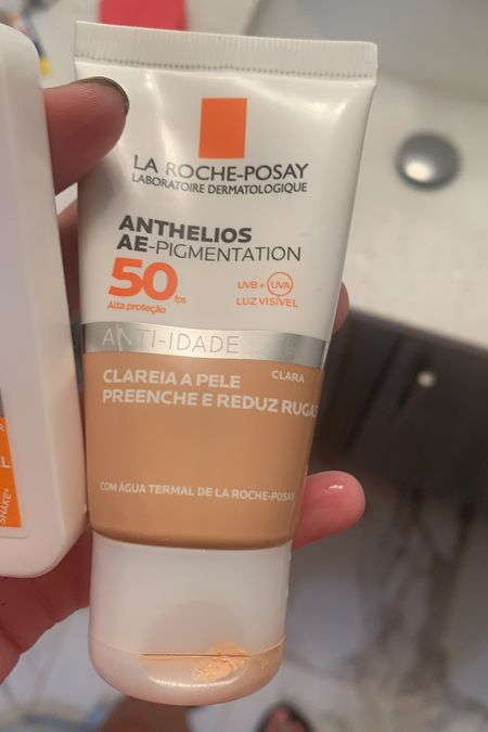 Must have beauty products   #LTKbeauty #LTKbrasil #LTKunder100