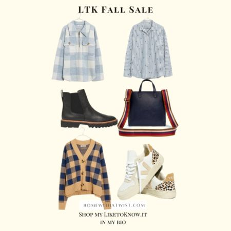 LTK Early Giftitn Sale with Madewell! Such a great deal, get $25 off purchases I've $150!  #LTKSale #LTKGiftGuide #LTKSeasonal