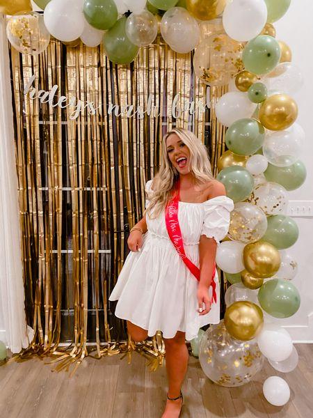 #LTKcurves #LTKwedding #LTKunder50