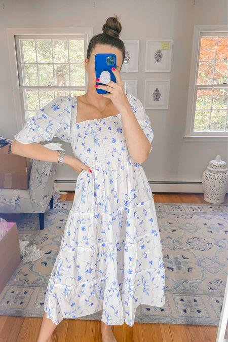 http://liketk.it/3hSQ0 #liketkit @liketoknow.it nelsi nap dress— size down wearing a small
