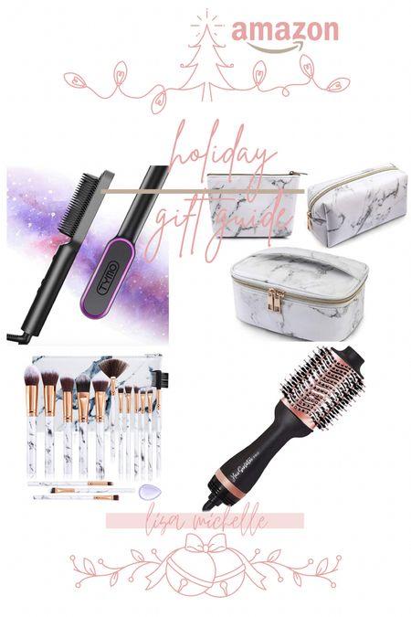 Black Friday Holiday Gift Guide! #Blackfriday2020  #LTKsalealert #LTKbeauty