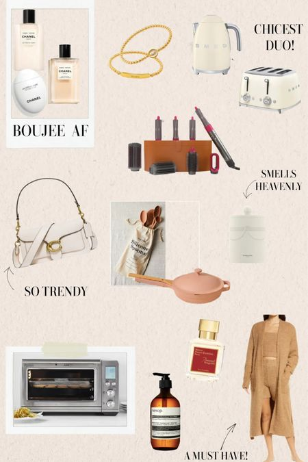 Mother's day gift guide http://liketk.it/3e30X #liketkit @liketoknow.it #LTKunder100 #mothersday