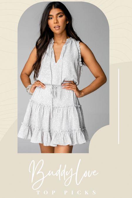 25% off  Perfect for a wedding guest dress or beach vacation   #LTKwedding #LTKsalealert #LTKDay