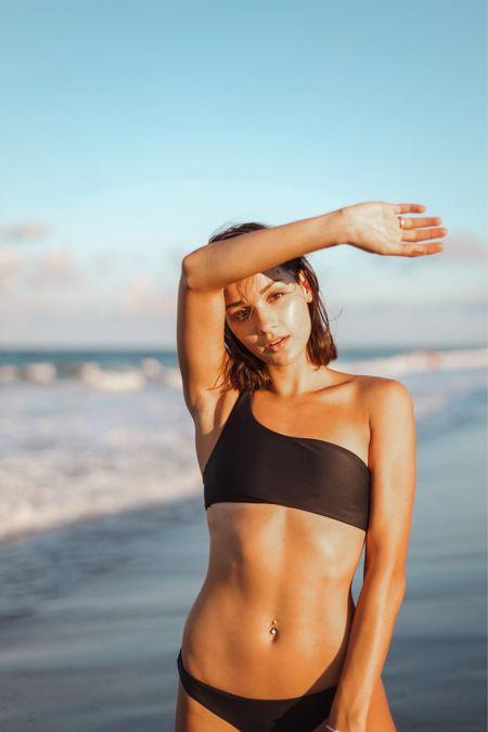 Jade Swim from @revolve   http://liketk.it/36jWU #liketkit @liketoknow.it