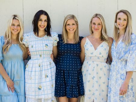 Sharing our farm day outfits here! http://liketk.it/3fNxY #liketkit @liketoknow.it