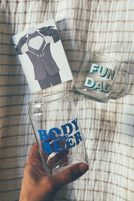 Fathers Day gift ideas!!! @liketoknow.it http://liketk.it/3hr4R #liketkit #LTKfamily