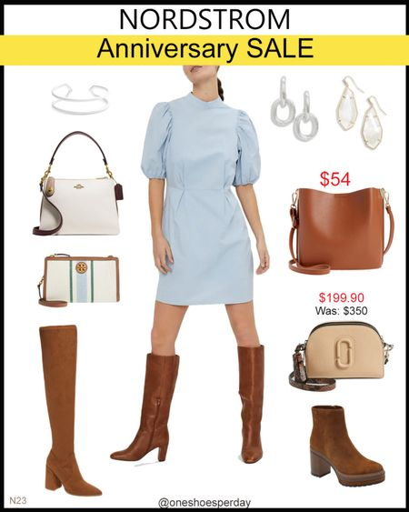 Nordstrom Anniversary Sale  Dresses  Booties  Boots  Handbags       Nordstrom Anniversary Sale 2021 Nordstrom Anniversary Sale picks  2021 Nordstrom Anniversary Sale  NSale 2021 picks  NSale picks  Nsale 2021  Nsale    http://liketk.it/3l8MO @liketoknow.it #liketkit #LTKDay #LTKsalealert #LTKunder50 #LTKtravel #LTKworkwear #LTKshoecrush #LTKunder100 #LTKitbag #nsale #nordstrom #nordstromanniversarysale #nordstromanniversary2021 #handbags #cocktaildress #boots #booties