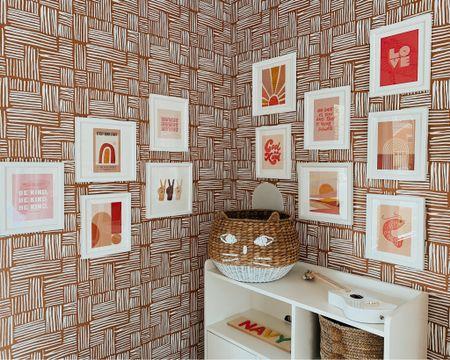 Cozy corners http://liketk.it/2TFHc #liketkit @liketoknow.it