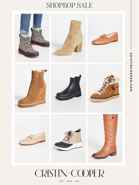 Shopbop sale shoes   #LTKsalealert #LTKshoecrush
