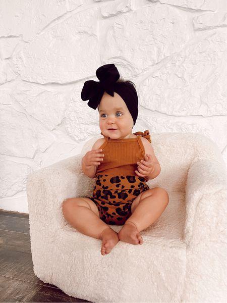 Baby ootd   #LTKbaby #LTKkids #LTKfamily