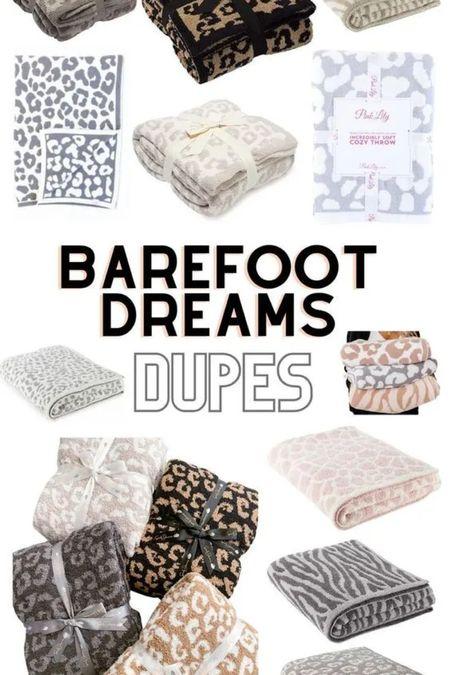 Barefoot dreams blankets   #LTKGiftGuide #LTKunder50 #LTKhome