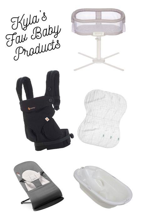 http://liketk.it/2Sfmr #liketkit @liketoknow.it #LTKbaby #LTKfamily #LTKhome  top baby essentials from target