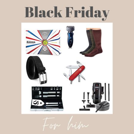 http://liketk.it/32q1a http://liketk.it/32q0s Amazon Black Friday deals on most electronics, workout gear, cookware, football ready equipment, watches, speakers, camping gear, men's clothes, golfing items and more for under $100!  http://liketk.it/32pYG #liketkit @liketoknow.it #LTKgiftspo #LTKsalealert #LTKunder100 Follow me on the LIKEtoKNOW.it shopping app to get the product details for this look and others