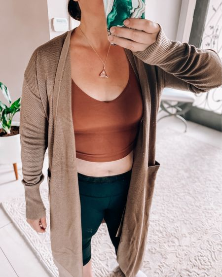 Now this I love! Best tank of all time. Follow me on LIKEtoKNOW.it.. #LTKcurves #LTKfit #LTKstyletip http://liketk.it/2TVeE #liketkit @liketoknow.it