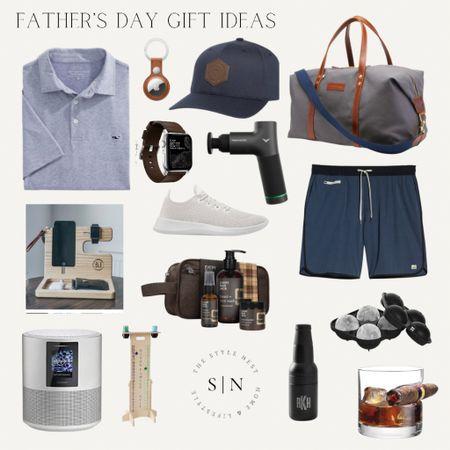 #fathersday #fathersdaygiftguide #giftsforhim #men #ltkmen #dadgidts #golf #nordstrom #vineyardvines http://liketk.it/3gXa8 #liketkit @liketoknow.it