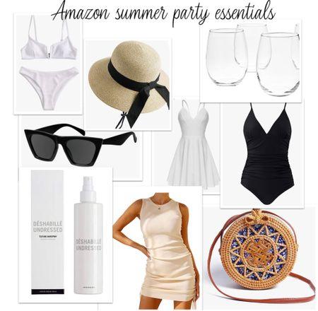Amazon end of summer essentials!!! #amazon #sale  #LTKfamily #LTKstyletip #LTKsalealert