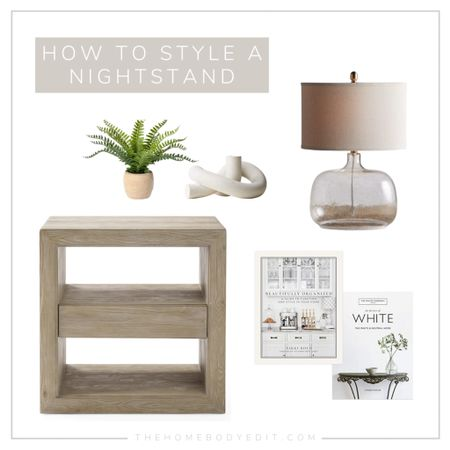 http://liketk.it/3atYy @liketoknow.it #liketkit #LTKhome #StayHomeWithLTK #homedecor #decorideas #homeaccents #nightstand @liketoknow.it.home Download the LIKEtoKNOW.it shopping app to shop this pic via screenshot