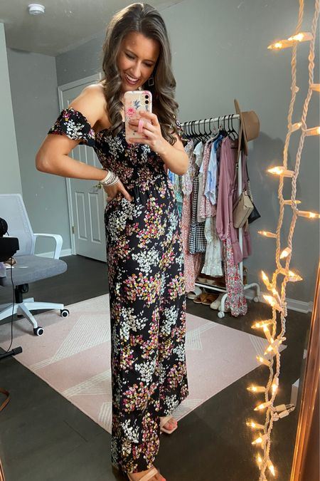Francesca's Easter Dresses 🌸🌸 @liketoknow.it #liketkit http://liketk.it/3aOkK #LTKSpringSale #LTKsalealert #LTKunder50