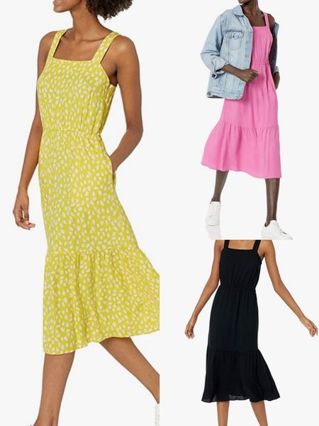 Amazon fashion find http://liketk.it/3jJYm #liketkit @liketoknow.it #LTKunder50