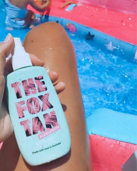 Best tan ever! #liketkit @liketoknow.it http://liketk.it/2QTCv
