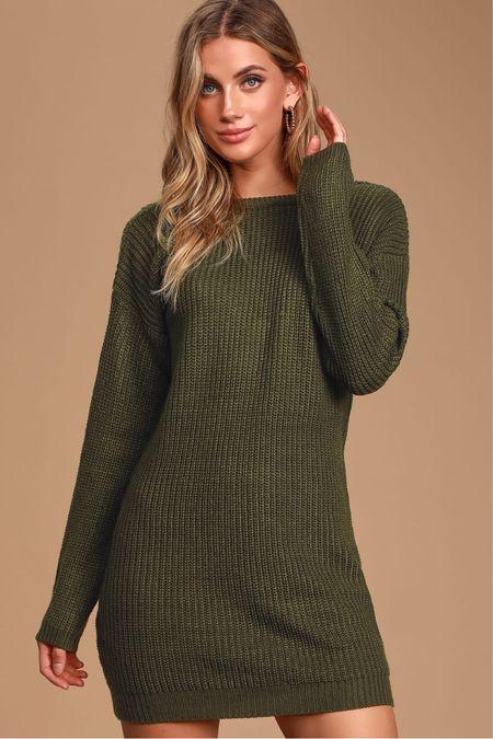 Lulus sweaters, fall sweaters, Lulu tops, backless sweaters, casual sweaters, cardigans, cozy sweaters, off the shoulder sweaters, oversized sweaters @shop.ltk #liketkit #lulus #lovelulus 🤍 Thanks for being here with me 🥰 Xox Christin   #LTKstyletip #LTKshoecrush #LTKcurves #LTKitbag #LTKsalealert #LTKfit #LTKunder50 #LTKunder100 #LTKworkwear #LTKGiftGuide #LTKHoliday #LTKSeasonal