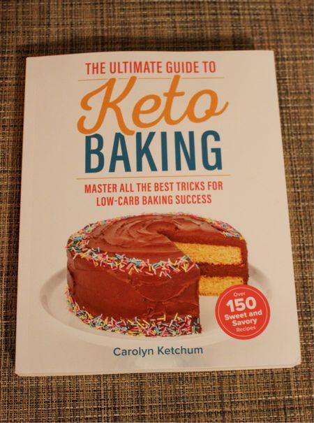 November Bookclub is up! Hello Holliday baking 🍫🎉🙋🏻♀️  #bookclub #cookbook #cookbookclub #ketobaking #glutenfreebaking #sugarfreebaking #lowcarbbaking #christmascookies #holidaytraditions #thanksgiving #christmas  #LTKfit #LTKhome #LTKHoliday