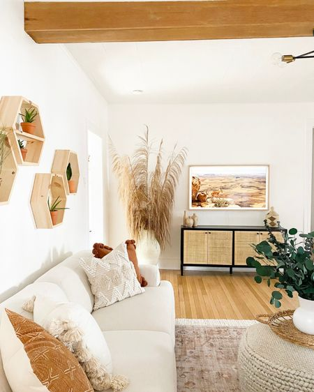 Living Room Boho Vibes   http://liketk.it/3foSj #liketkit @liketoknow.it