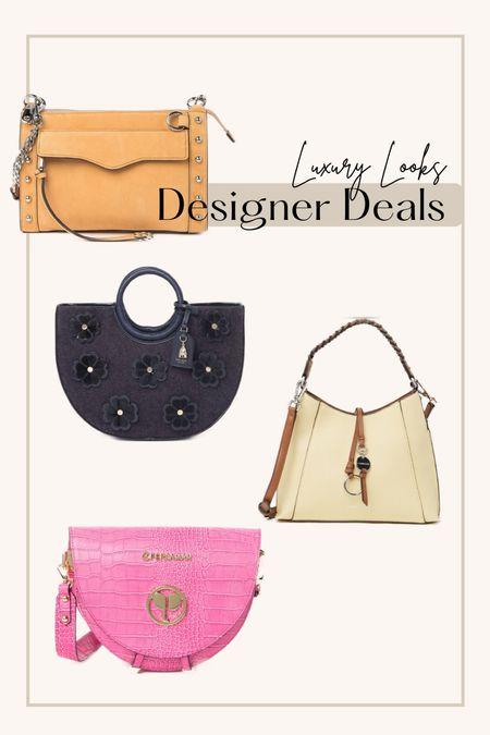 #nordstrom #designerbag #bagsale #summerbags  #LTKsalealert #LTKitbag #LTKstyletip