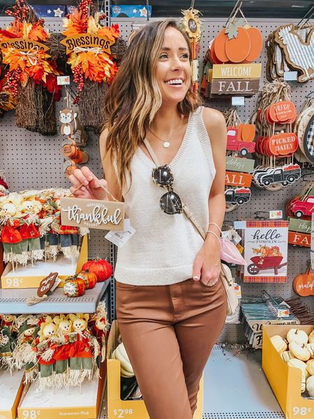 Walmart home decor, Fall decorations for the home, budget friendly Fall finds   #LTKhome #LTKHoliday #LTKSeasonal